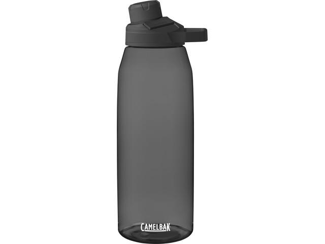 CamelBak Chute Mag Bottle 1500ml charcoal